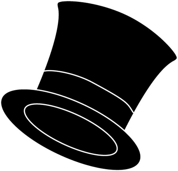 Hats Clip Art u0026middot; top clipart