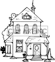 Haunted House-haunted house-12