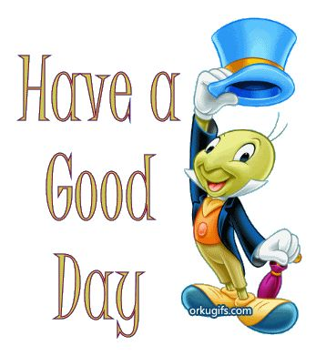 Have A Nice Day Funny | Have a .