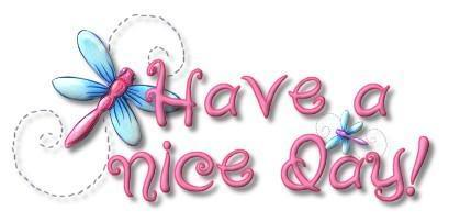 have a nice day image .