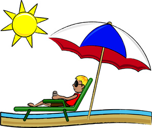 Hawaii Beach Clipart Cliparthut Free Clipart