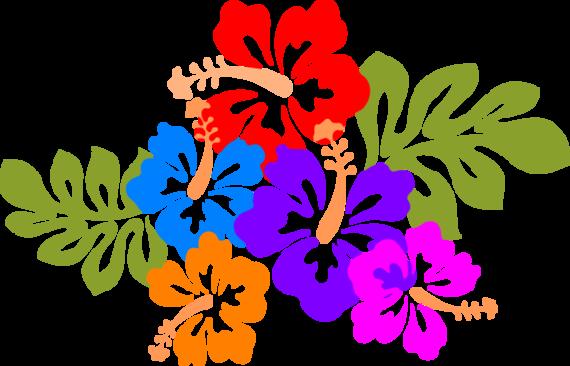 Hawaii Luau Clipart Clipart Free To Use -Hawaii luau clipart clipart free to use clip art resource-6