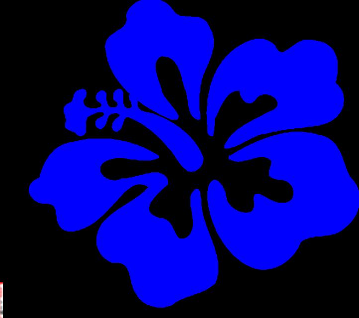 Hawaiian Clip Art. 05785f91e2e86632f7c97500fcdd08 .