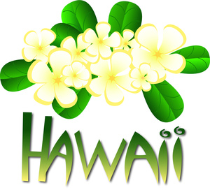 Hawaiian clip art free downloads free clipart images