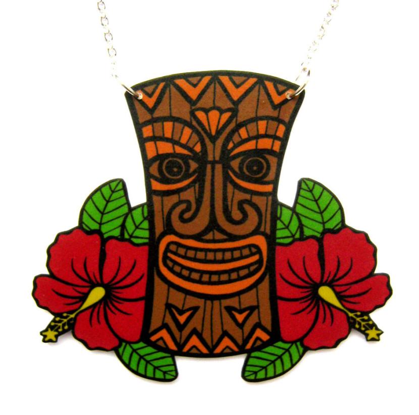 Hawaiian Clipart. 0e7d117a8817326556a88d-hawaiian clipart. 0e7d117a8817326556a88d523b3b63 .-9