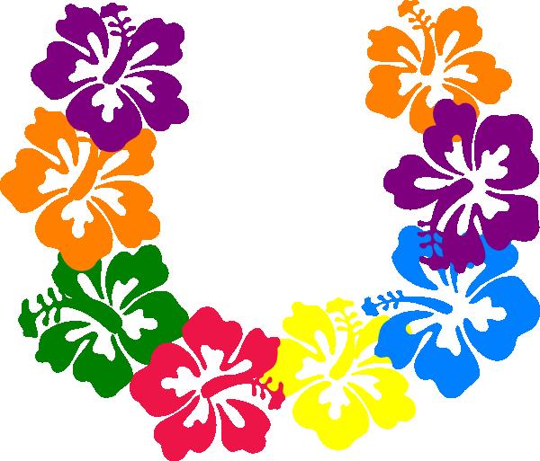 Hawaiian Clipart-hawaiian clipart-12