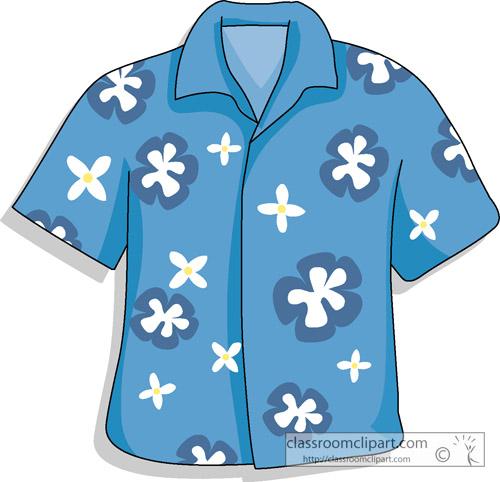 Hawaiian Shirt Size: 80 Kb