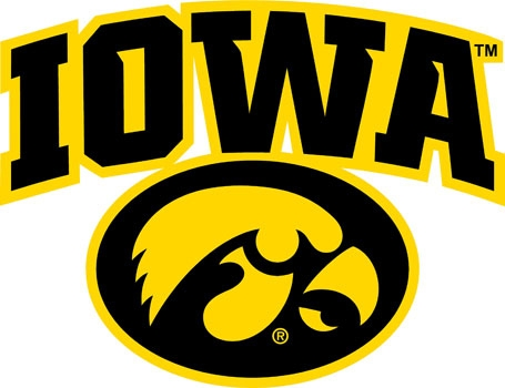 File:423a58a97c6487c7805f026c819fd263 iowa-hawkeye-logo-clipart -university-of-iowa