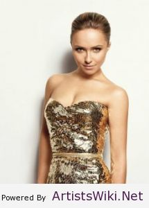 Hayden Panettiere Hottest Pictures and Photos