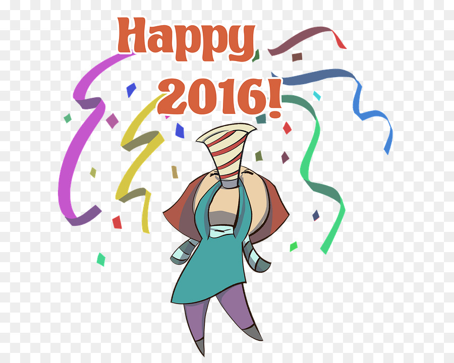 Korean New Year Clip art - hayden panettiere