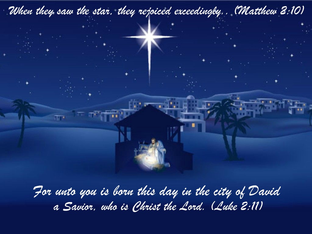 religious merry christmas clip art  u0026 look at clip art