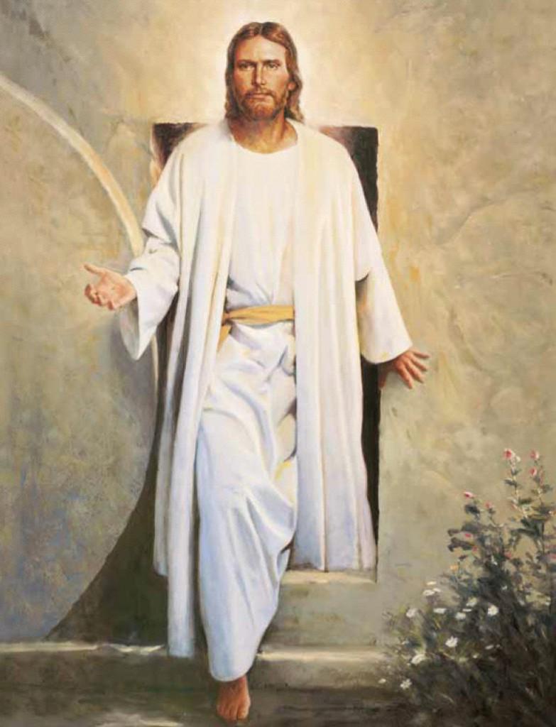 He_is_Risen8-He_is_Risen8-11