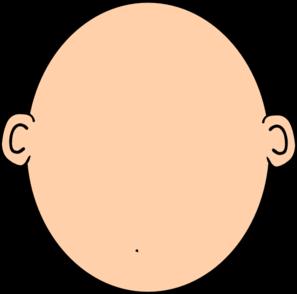 Head Clipart-Head Clipart-8