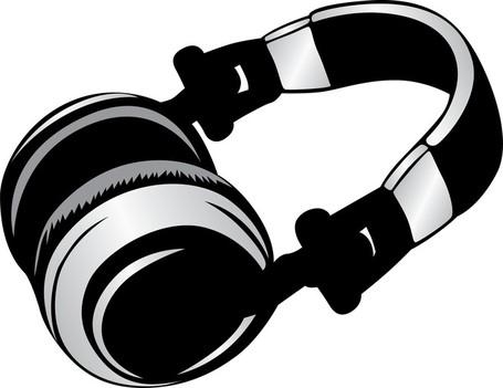 Headphone-Headphone-5