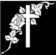 Headstone Clip Art Examples Of Crosses. -Headstone Clip Art Examples of crosses. Lincoln Memorial Clipart-8