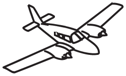... Headstone Clip Art Examples of trans-... Headstone Clip Art Examples of transportation | Memorial Clip Art ...-9
