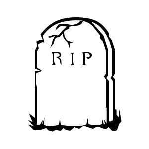 ... Headstone Clipart | Free Download Clip Art | Free Clip Art | on .