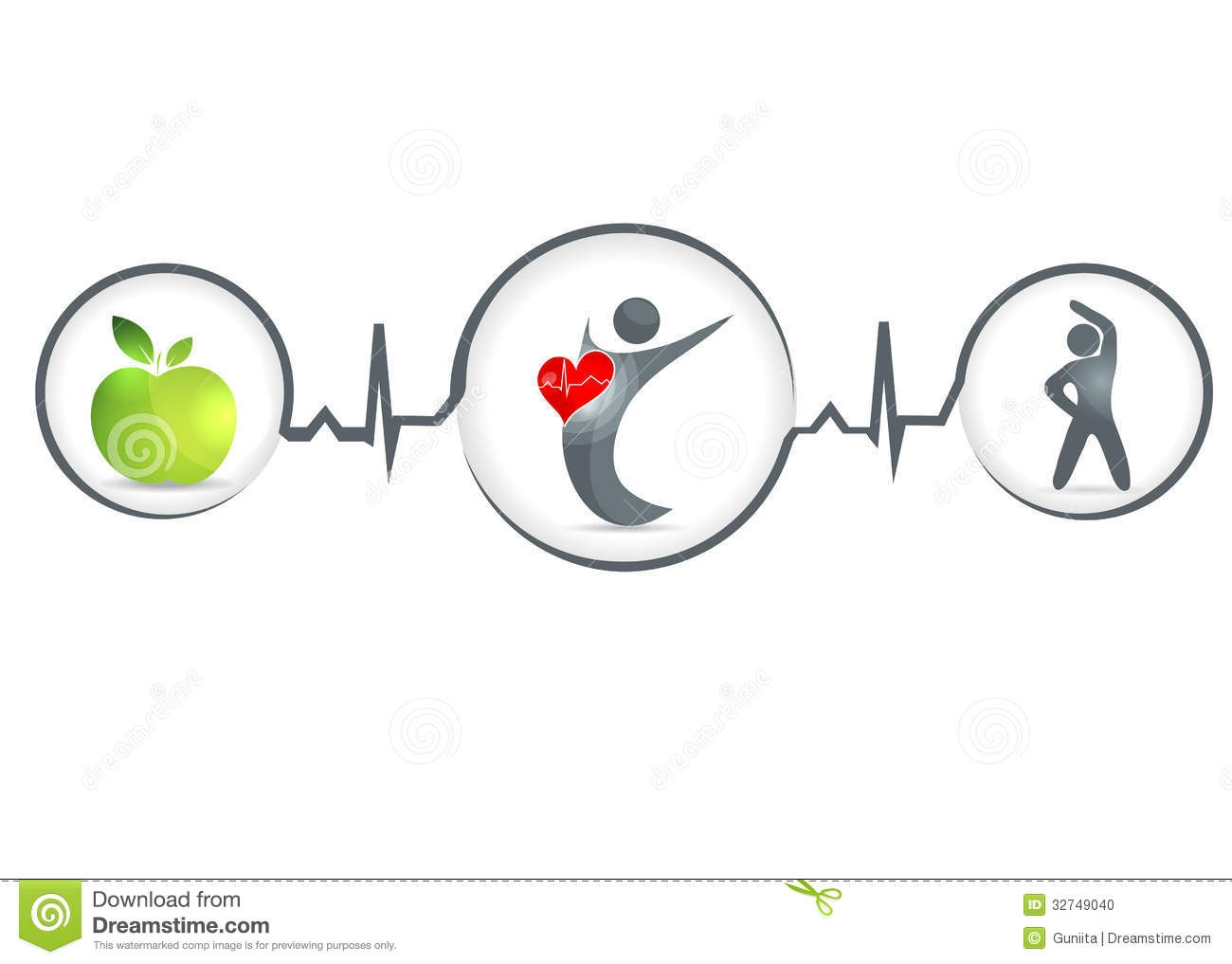 Health And Wellness Clip Art Free-Health and Wellness Clip Art Free-4