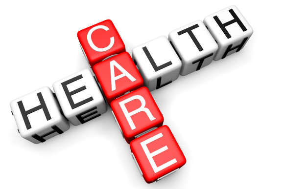 health-care clipart-health-care clipart-1