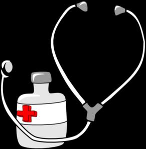 Health Care Clip Art At Clker Com Vector Clip Art Online Royalty