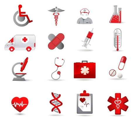 health-care clipart