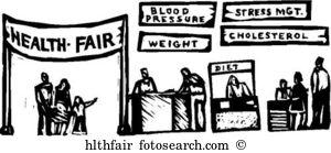 Health Fair-Health Fair-11