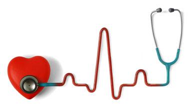 health fair. Pressure Screening Clipart-health fair. Pressure Screening Clipart-2