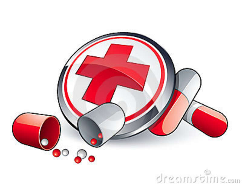Healthcare Clipart Cliparts Co