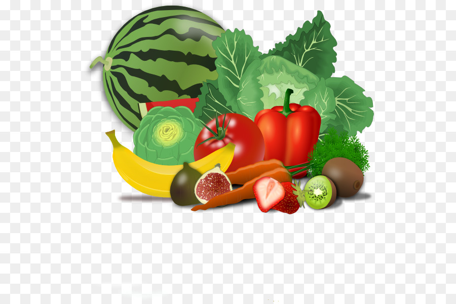 Health food Healthy diet Nutrition Clip art - Healthy Cliparts