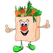 Healthy eating · Healthy eating