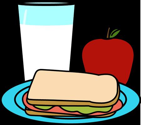 Healthy School Lunch-Healthy School Lunch-2