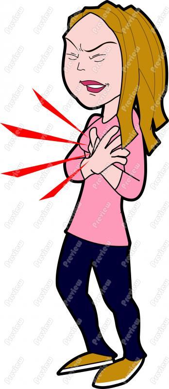 Heart Attack Clipart-Heart Attack Clipart-8