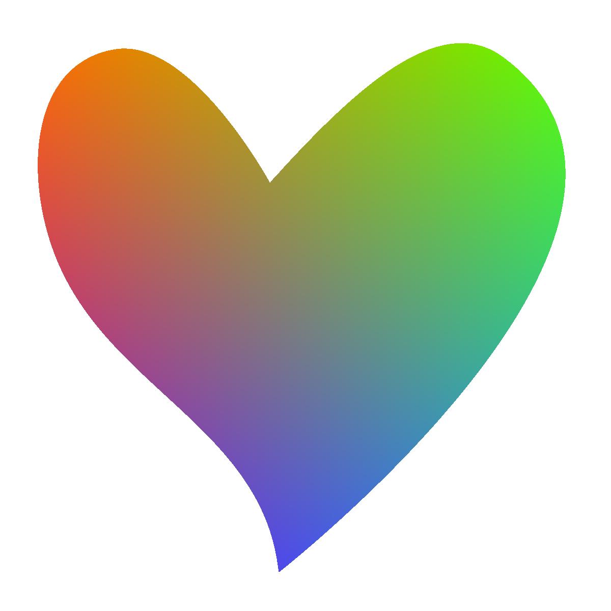 Heart Clip Art-Heart Clip Art-4
