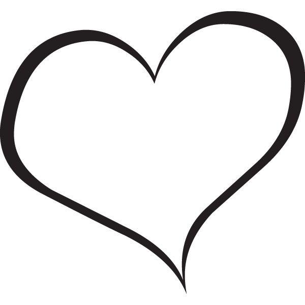 Heart Clip Art | Cool Eyecatching tatoos