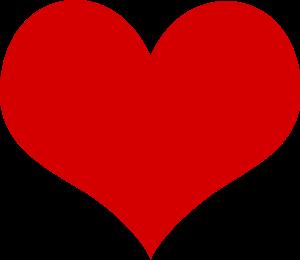 Heart Clip Art-Heart Clip Art-6
