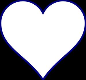 Heart Clip Art - Heart Images Clip Art