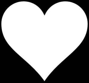 Clipart Info - Heart Clipart