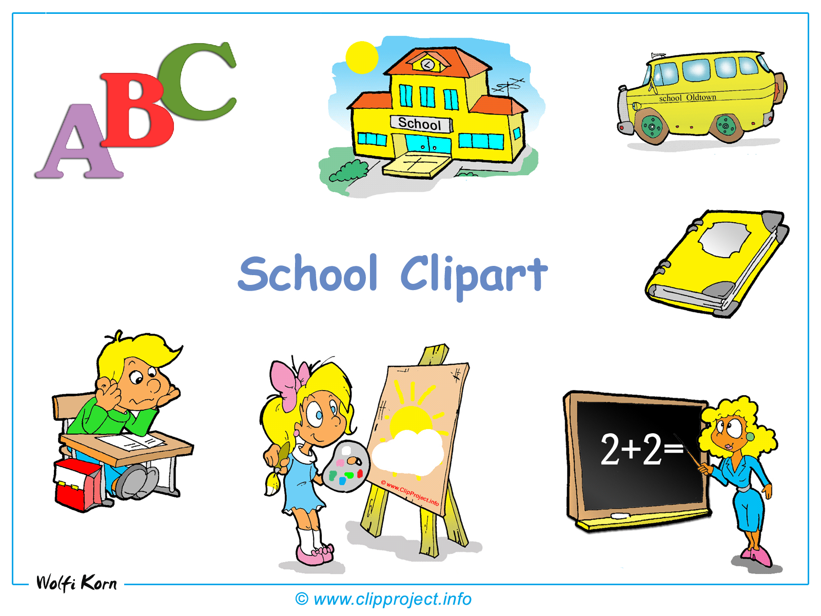 Heart Clipart Free Download Clip Art On