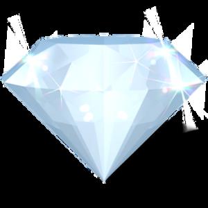 Heart diamond clipart 0 image. Diamond I-Heart diamond clipart 0 image. Diamond Image-14