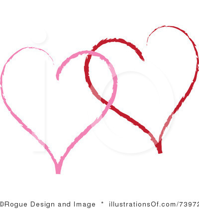 Heart Images Free Clipart. Mckenzie Rive-Heart Images Free Clipart. Mckenzie River Chamber Of ..-11