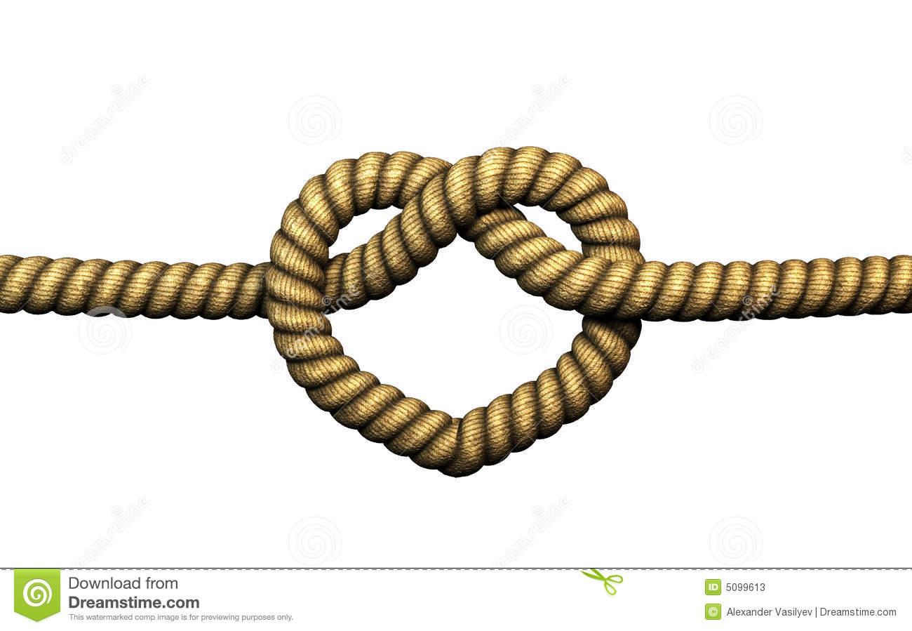 Heart Knot Clipart - ClipartFest-Heart knot clipart - ClipartFest-3