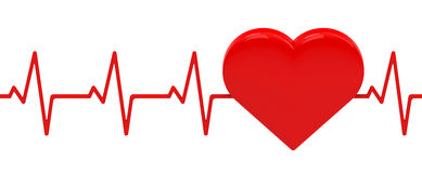 Heartbeat Clipart-Heartbeat Clipart-4