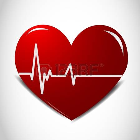 heartbeat: Heartbeat