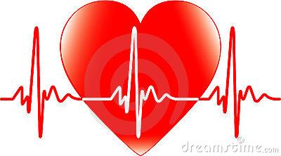 Heartbeat Stock Illustrations u2013 12,292 Heartbeat Stock Illustrations, Vectors u0026amp; Clipart - Dreamstime