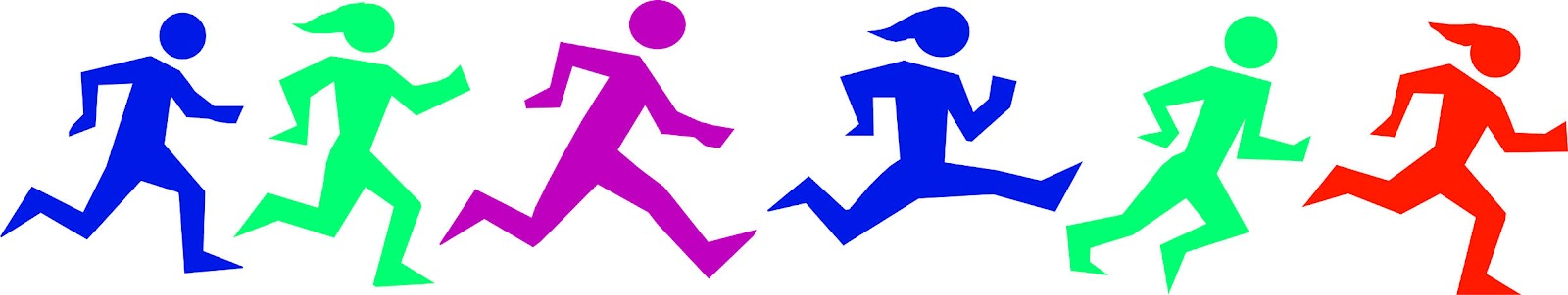 Heartland Days 5K Sign Up Deadline   KCH-Heartland Days 5K Sign Up Deadline   KCHAnews clipartall.com-9