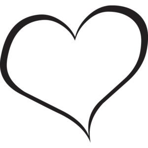 ... Hearts Clip Art Free - clipartall ...