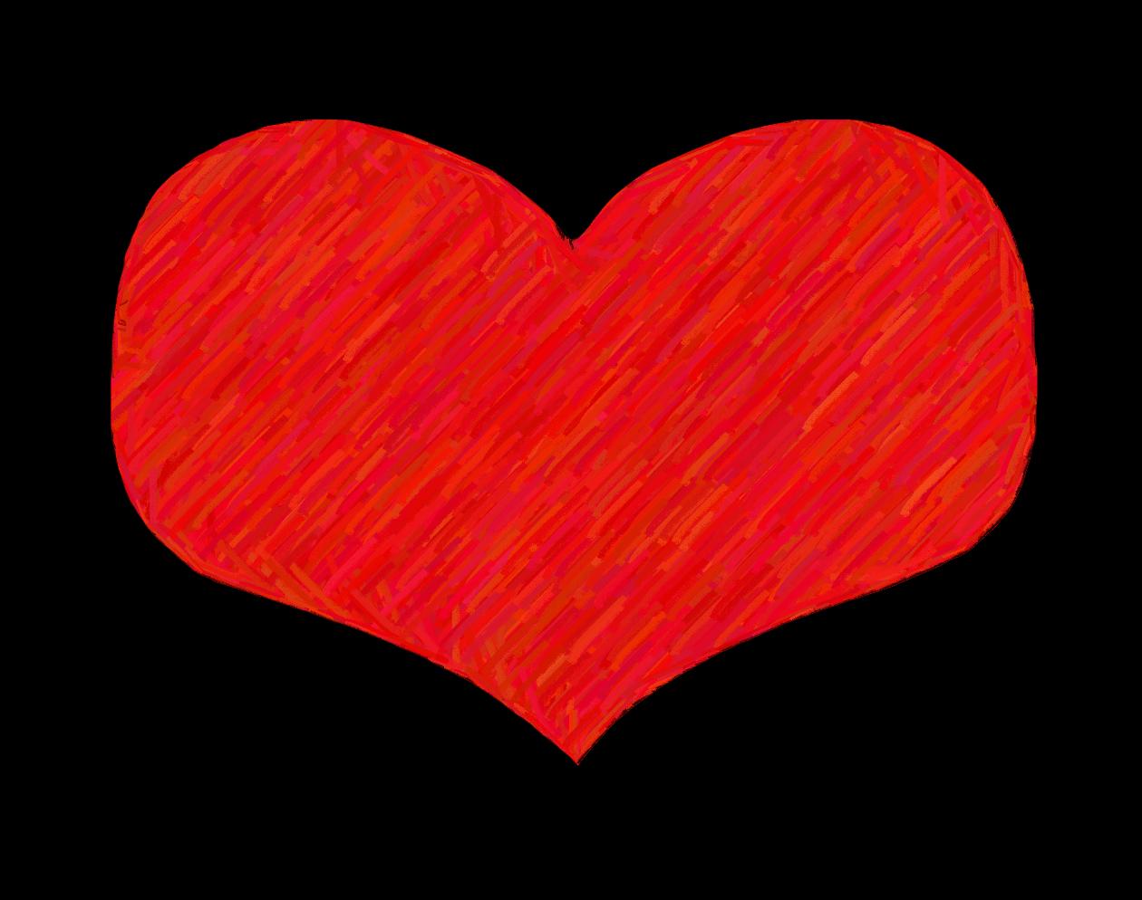 Hearts clip art images image 2