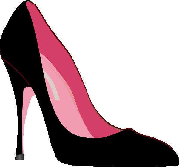 Heel Clip Art At Clker Com Vector Clip A-Heel Clip Art At Clker Com Vector Clip Art Online Royalty Free-4