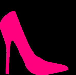 Heels For Sw Clip Art At Clker Com Vecto-Heels For Sw Clip Art At Clker Com Vector Clip Art Online Royalty-5