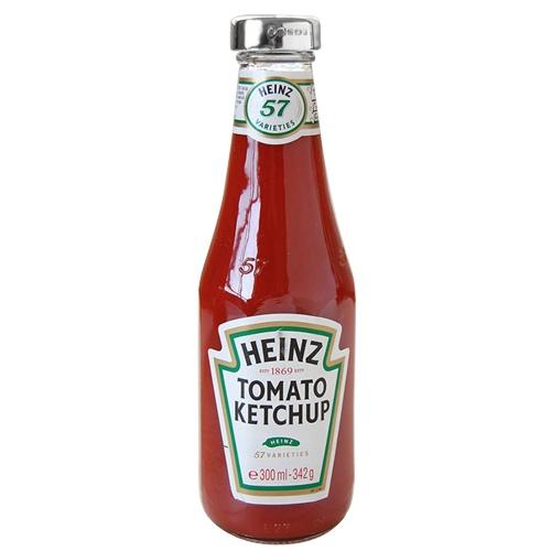 Heinz Ketchup Clipart. Heinz Tomato Ketchup Jar Lid .